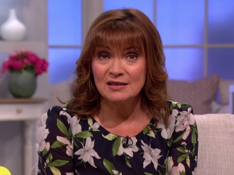 Lorraine and Jeremy Kyle cancelled for extended Good Morning Britain following Manchester terror attack