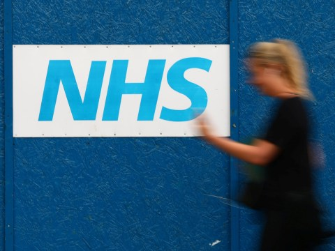 NHS deficit 'could be as much as £750million'