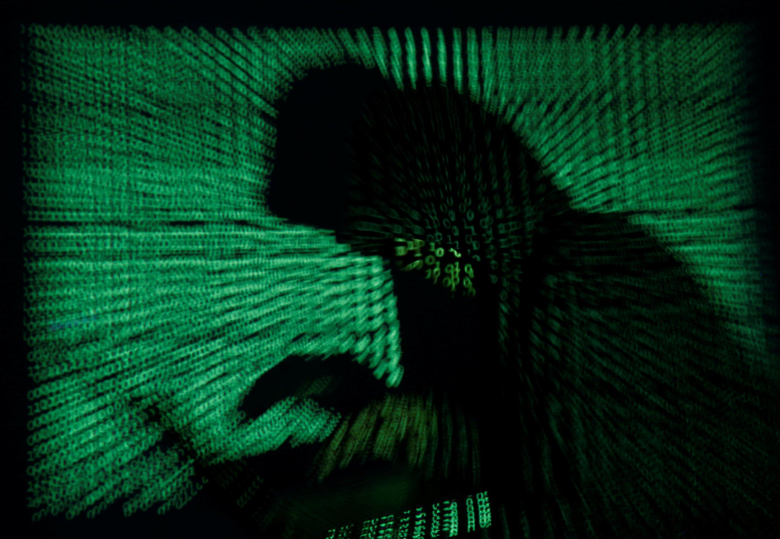 Criminals choosing cryptocurrencies like Monero, ZCash and Dash over Bitcoin, Europol warns