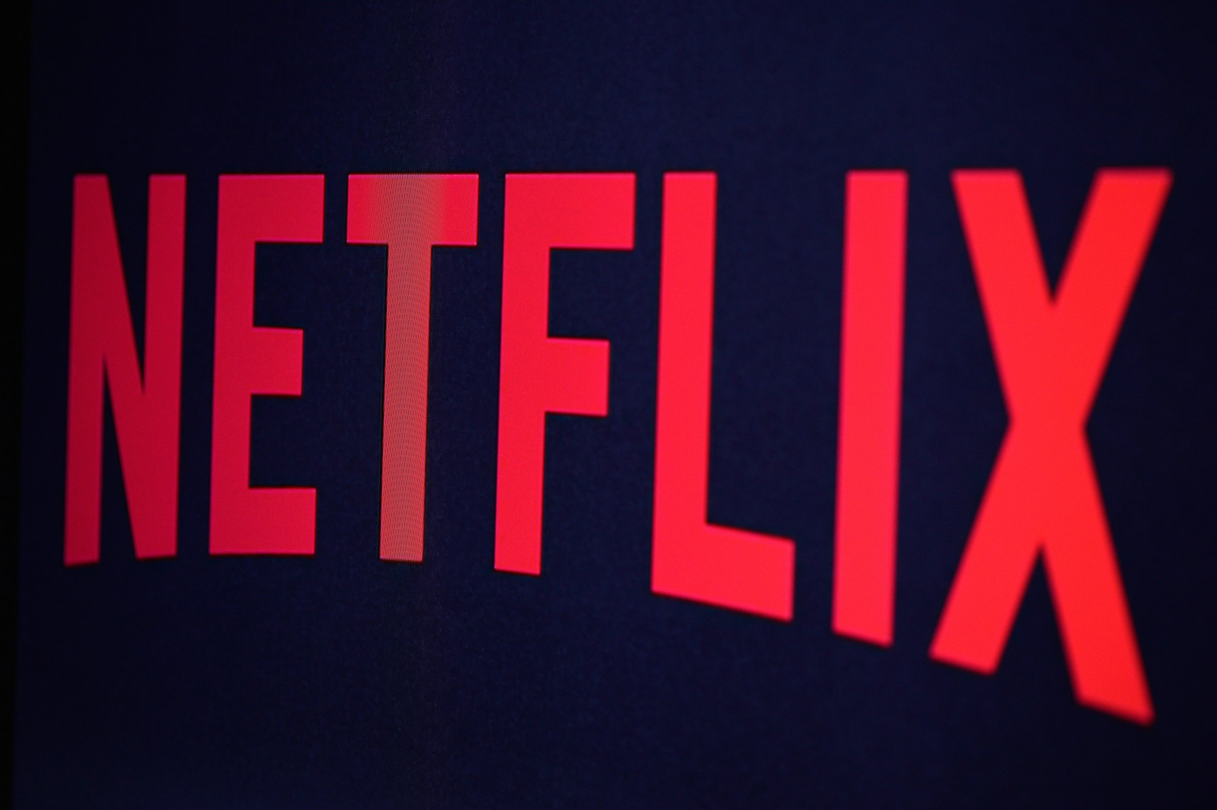 How much does Netflix know about you?