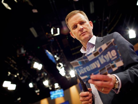 The Jeremy Kyle Show shelved after Lorraine is cancelled in the wake of Grenfell Tower blaze
