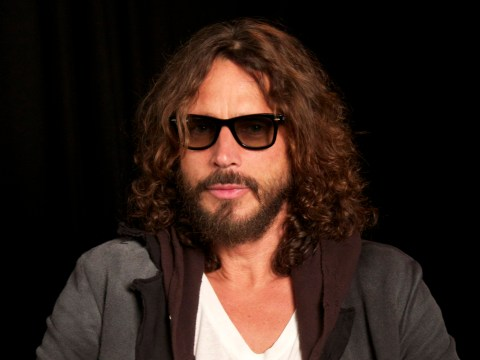Chris Cornell's cause of death confirmed as suicide by hanging