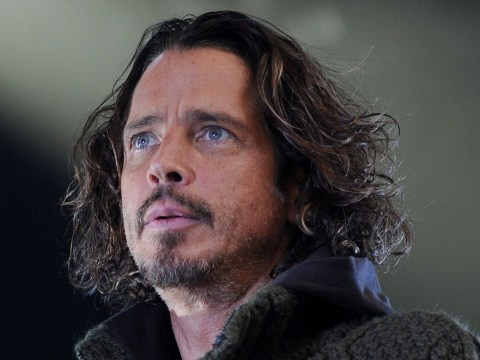 Chris Cornell's LA funeral attended by Josh Brolin, Brad Pitt, Dave Grohl as stars pay their respects