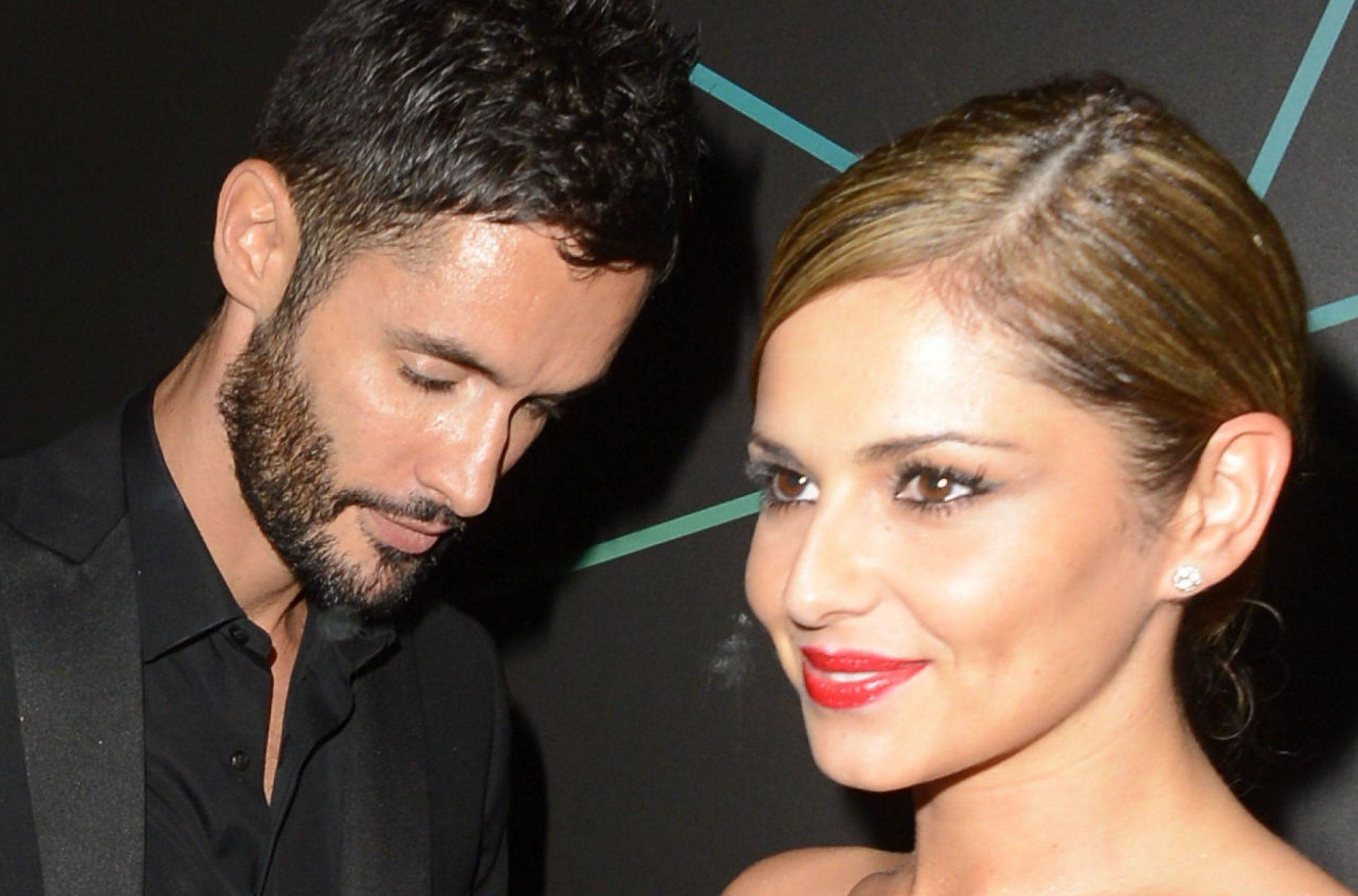 Cheryl's ex Jean-Bernard Fernandez-Versini admits he wants stability after becoming 'villain'