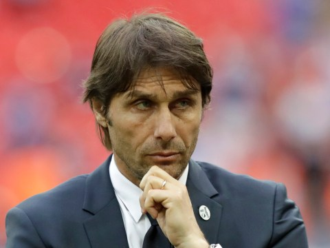 Chelsea weigh up potential Christian Benteke transfer as Romelu Lukaku hopes fade