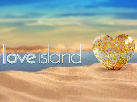 Love Island bosses planning to run a mysterious live event in autumn so you don't miss the Islanders