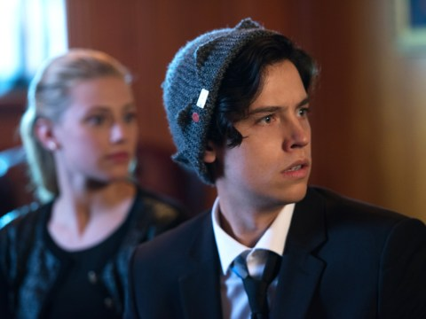 Riverdale spoilers: Major character from 'Core Four' appears to die and fans can not cope