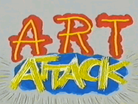 15 ways 90s kids entertained themselves