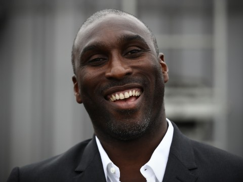 Arsenal legend Sol Campbell tells Arsene Wenger to target Karim Benzema, Antoine Griezmann and Kylian Mbappe