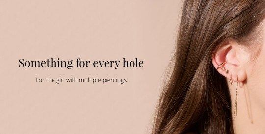 5c27dd578 Jewellery company Stone & Strand has 'something for every hole ...