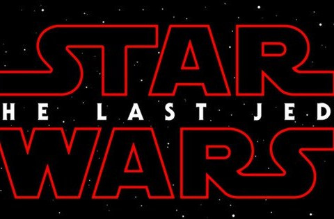 Star Wars: The Last Jedi will now be released a day earlier than planned