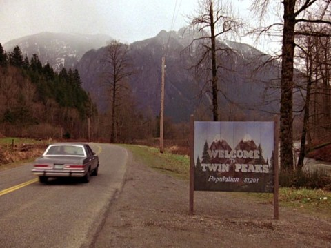 Why the new Twin Peaks is essential, unmissable television for every viewer – a spoiler-free review