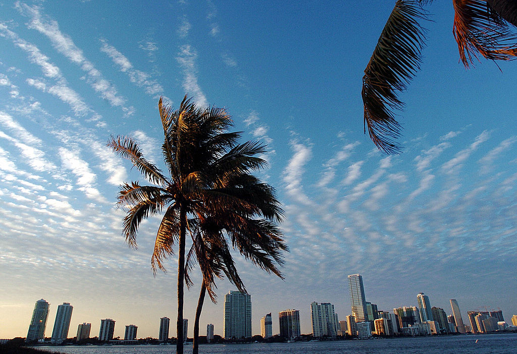 How to see the 'real' Miami: There's more to the city than South Beach