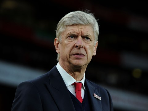 Arsenal bid £26million in effort to seal Arda Turan transfer from Barcelona