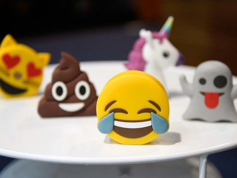 Snapchat Emojis and trophies – what do they all mean?
