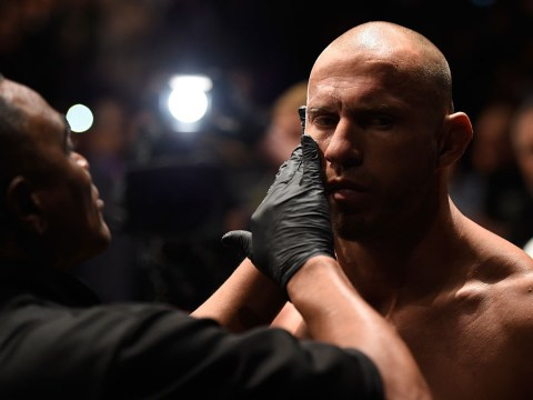 Donald Cerrone injury likely to see Robbie Lawler bout moved to UFC 214