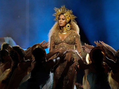 Beyonce's twins are 'doing just fine' as former Destiny's Child star confirms birth
