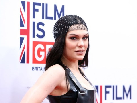 Read Jessie J's rant about celebrities and privacy after pictures leak of Rihanna