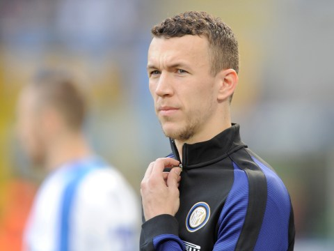 Inter Milan will sell Ivan Perisic if a 'very difficult' offer comes in, admits Luciano Spalletti