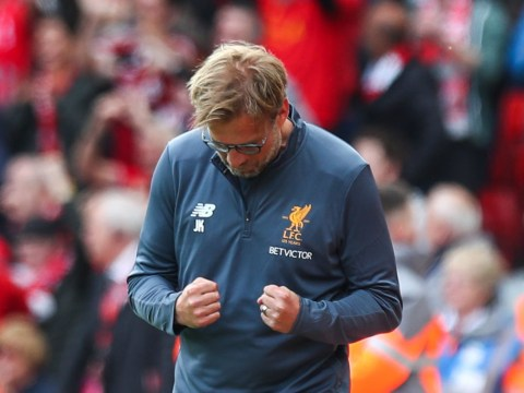 Liverpool close in on Mohamed Salah transfer and hopeful Emre Can will sign new deal