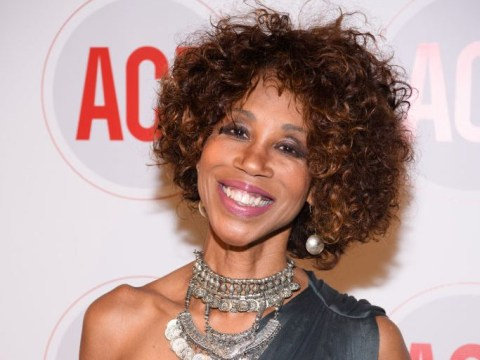 Jeremy Kyle could get some competition with Trisha Goddard in 'talks' for chat show return