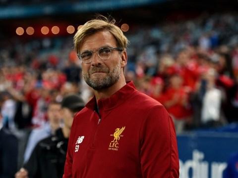 Liverpool urged to gamble on transfer of Bayern Munich winger Douglas Costa