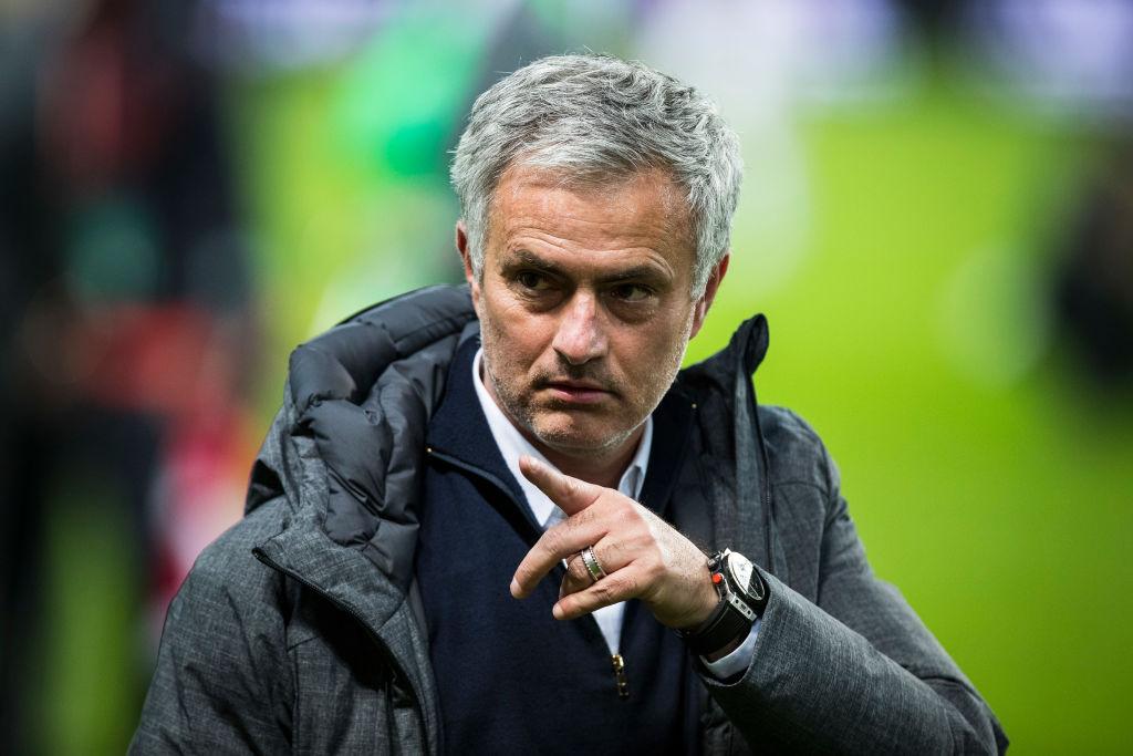 Manchester United submit offer over £62m for Torino striker Andrea Belotti