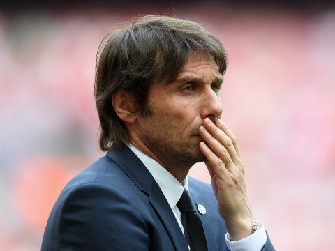 Chelsea's plan to sign Virgil van Dijk ruined by Southampton