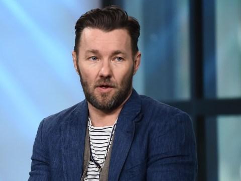Joel Edgerton keen to return to Star Wars as Uncle Owen