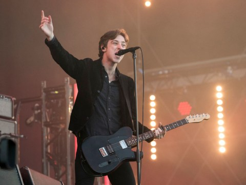 Community Festival Finsbury Park: line-up, tickets, dates – all you need to know