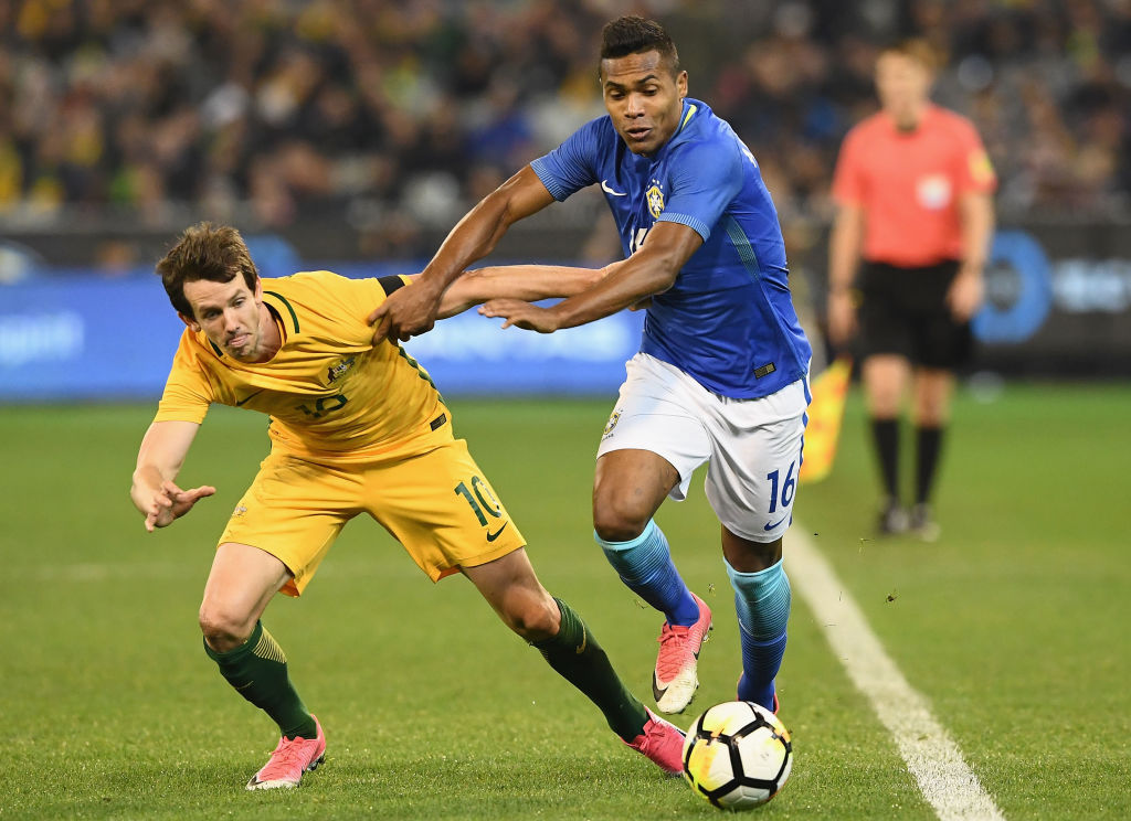 Chelsea set to break transfer record twice as Alex Sandro and Tiemoue Bakayoko deals edge closer