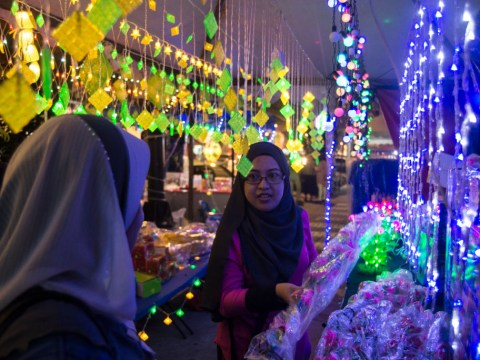 When is Eid 2017? Everything you need to know