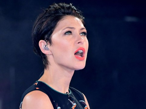 Is Big Brother about to get some more housemates? Emma Willis hints at 'new faces' arriving soon