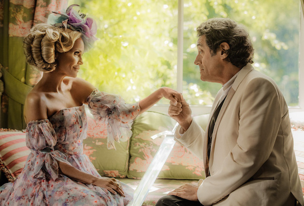 American Gods: 7 questions we have following the epic season finale