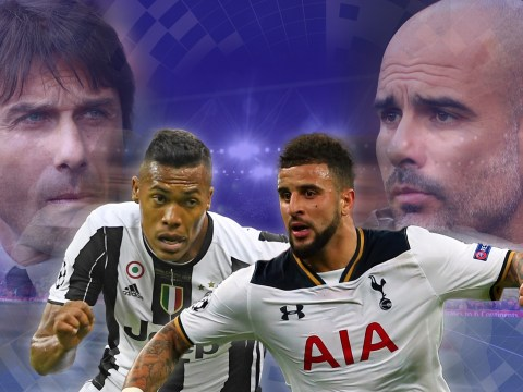 How Chelsea and Manchester City have made full-backs this summer's must-have accessory