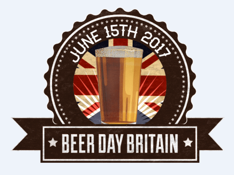 National Beer Day: How to get involved in Beer Day Britain
