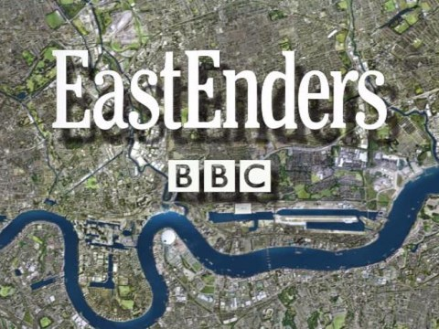 EastEnders spoilers: Popular boss John Yorke is staying with the soap
