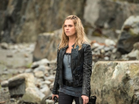 7 questions we have after watching The 100 season 4 finale