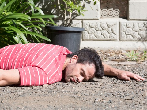 Home and Away spoilers: Zac gets drunk and falls off a roof