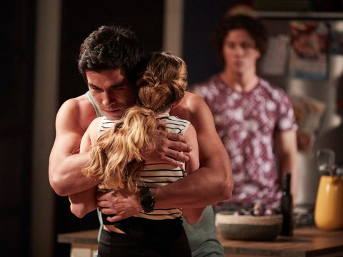 Home and Away spoilers: Brody is thrown out and arrested