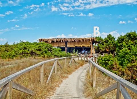 Beautiful Ibiza: How to do an Ibiza holiday when you're over