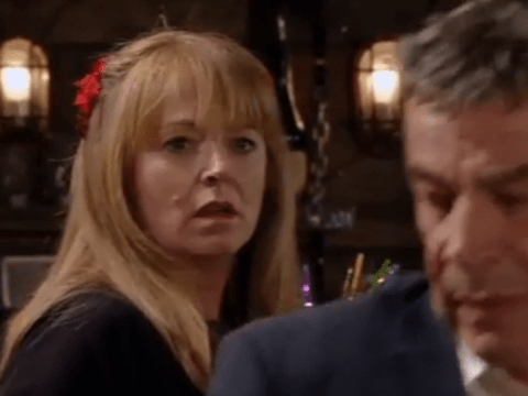 Coronation Street spoilers: Johnny Connor loses it as Jenny Bradley lines up a new romance