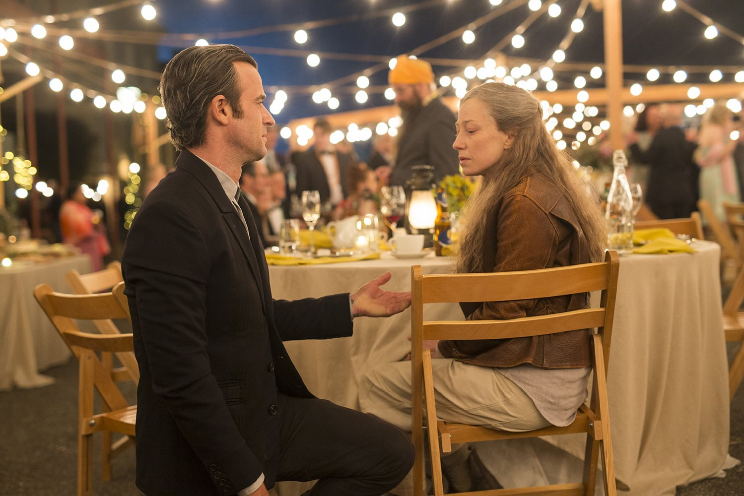 The Leftovers Season 3: What's it about? How can I watch it?