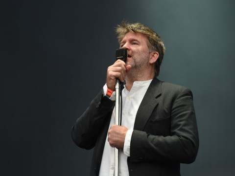 LCD Soundsystem 'retirement' a distant memory as new LP American Dream and tour dates revealed