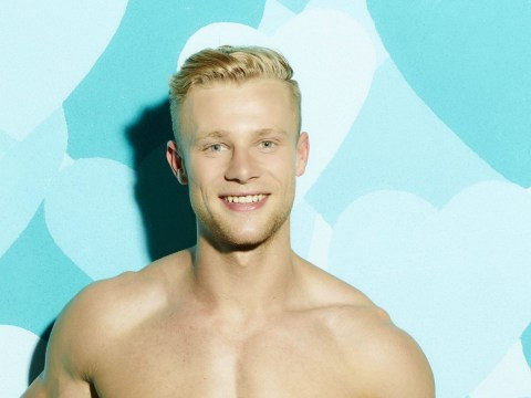 #StayHumble: Love Island's first evictee Harley slammed for most self-important post ever