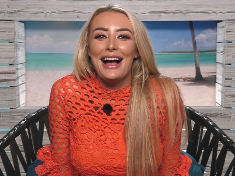 Towie bosses 'not ruling out' Love Island's Chloe Crowhurst for stint on the show
