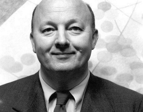 Who was Oskar Fischinger? Watch his most incredible animations
