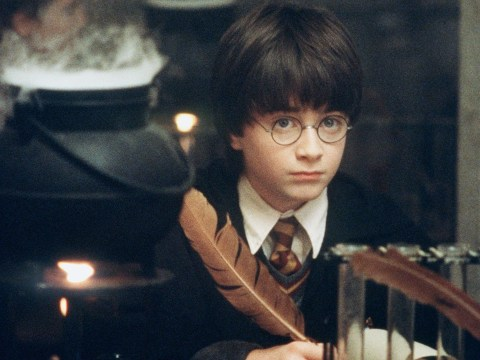 Harry Potter emoji, Facebook magic, memes and gifs to celebrate the 20th anniversary