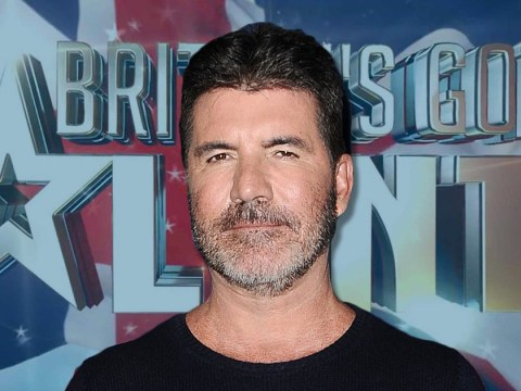 Simon Cowell increased the security for Britain's Got Talent final over fears of a terror attack on London