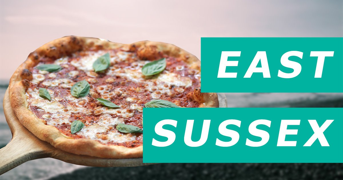 where to eat in east sussex